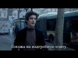 Les chansons d'amour (