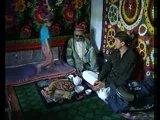 Таджикский фильм Овора (Бродяга Таджикистан,2005)