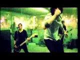 Three Days Grace -  The Good Life (2009)